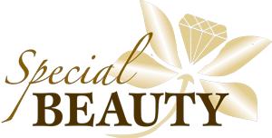 specialbeauty_logo_300