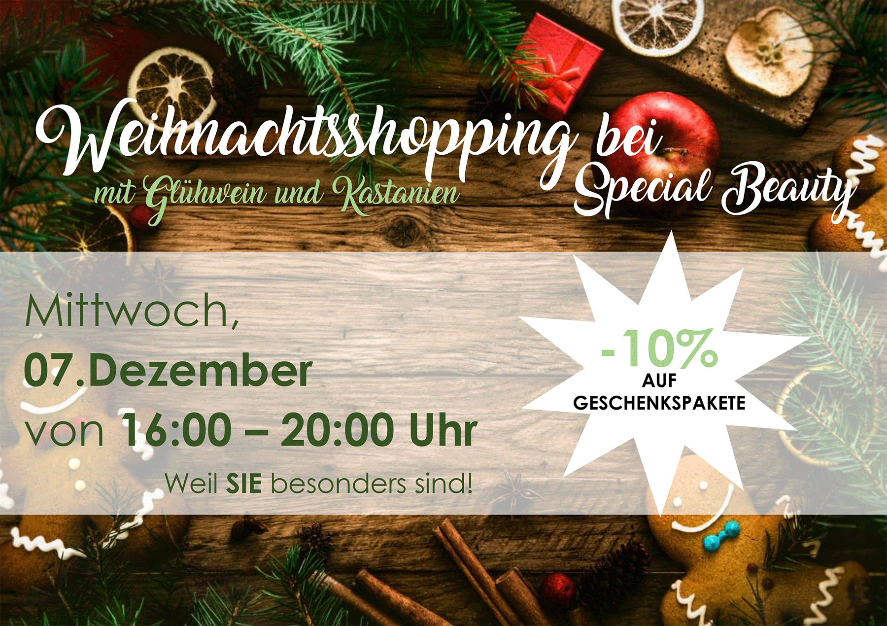 special-beauty-weihnachtsshopping